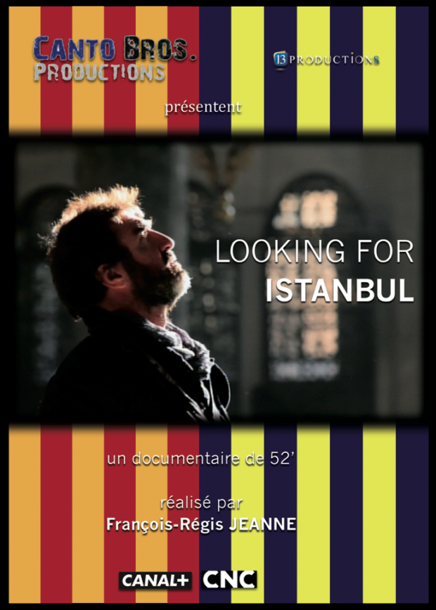 Looking-for-Istanbul-620x867