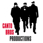 Canto Bros Production
