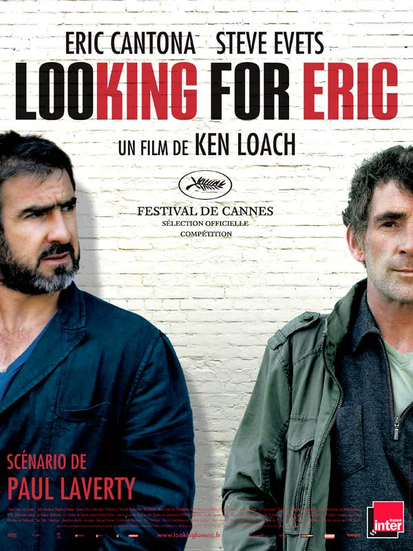 Looking _for_Eric
